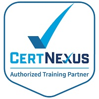 New Horizons of Raleigh is an Authorized CertNexus Training Provider