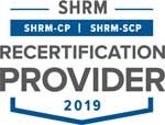 SHRM Training and Certification from New Horizons Raleigh-Durham
