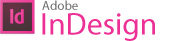 Adobe InDesign Training Courses, Raleigh-Durham