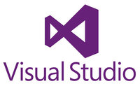 Visual Studio Training Courses, Raleigh