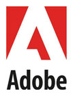 Adobe Training Courses, Raleigh-Durham