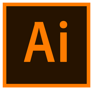 Adobe Illustrator Training Courses, Raleigh-Durham