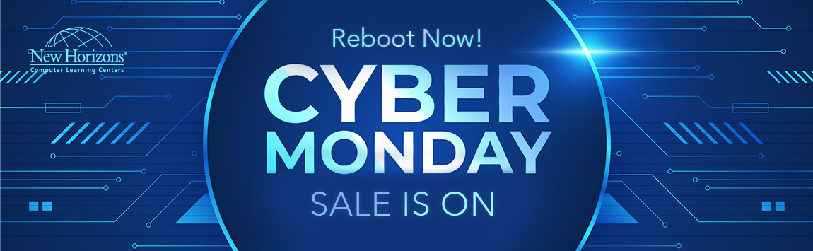 NH_Cyber Monday Sale_Landing Page637413353963306386